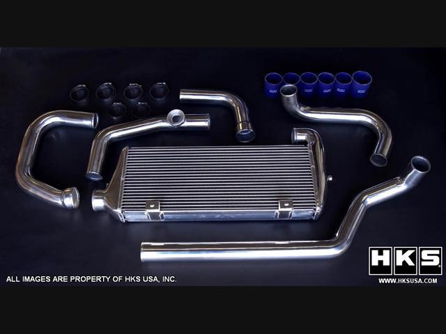 Mouf Mo Jpg Watermark Turbokitslogo on 302 Carb Turbo Kit