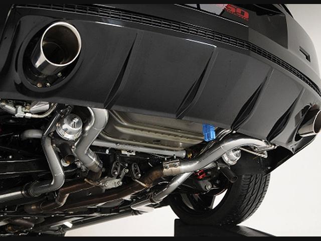 2013 camaro v6 turbo autos weblog. Black Bedroom Furniture Sets. Home Design Ideas