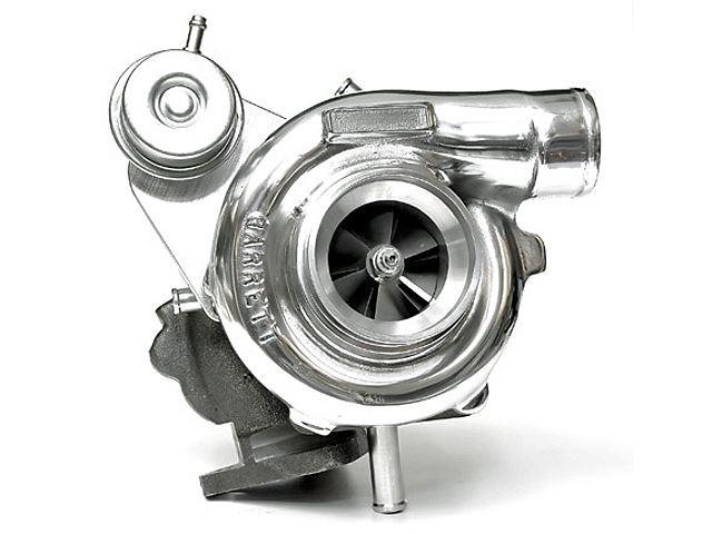 P Fca Rcnz Garrett Gtx R Bolt On Turbo Sti Wrx Jpg Watermark Turbokitslogo on Garrett Stock Location Turbo Sti