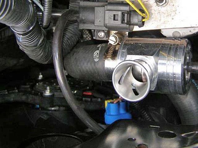 Yamaha Xt Valve Cover Bolt