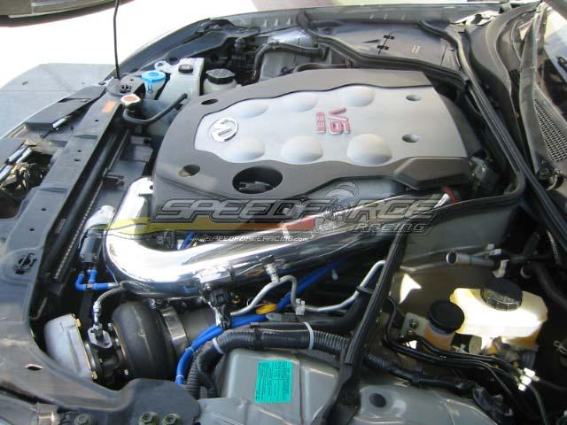 Maxresdefault in addition Turbo System Mitsubishi Lancer Evolution Ix Intercooler moreover Xges Xgg Turbo O X Enl   Watermark Turbokitslogo as well Gasturbine also What Is Turbocharging Eaton Supercharger. on how does turbo intercooler work
